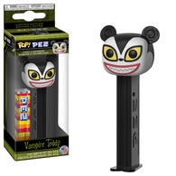 Vampire Teddy | PEZ Dispensers
