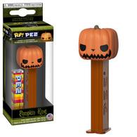 Pumpkin king pez dispensers 914bc5d8 b8df 4410 9356 87f98752005b medium