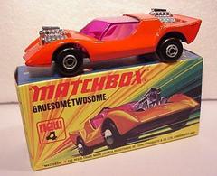 Matchbox 1 75 series amc phase ii model cars 7227b9bb 1c74 4a87 bf6b a401bccf2b8b medium