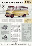 Mercedes benz o319 o319d print ads 2cfb4e7d cf92 4646 b94e ab8a51dbe7b7 medium
