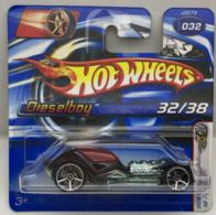 Dieselboy model cars 7d51f208 c290 4e45 a50c 4d9cc029c537 medium