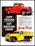 %2527jeep%2527 trucks are engineered to cut hauling costs print ads 6aa99aac 3826 45a4 a840 42fbb022ce96 medium