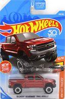 %252719 chevy silverado trail boss lt model trucks a6776b2e 8aae 46eb 8d06 3dd53ecb7dd0 medium