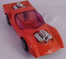 Matchbox 1 75 series amc phase ii model cars 6d2428ae 5fff 448d 8c67 3a4e2f26dd6e medium