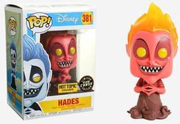 Hades %2528glow in the dark%2529 %2528chase%2529 vinyl art toys e22e9224 783b 4dc3 896d 4eb96e48ece0 medium