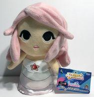 Rose Quartz   Plush Toys