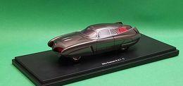 Alfa romeo bat 5 model cars 50ead5b4 b617 4c0f 91f9 19d6d2a28b1c medium