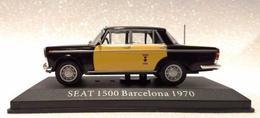 Seat 1500 barcelona 1970 model cars dea11521 5340 4d32 ab97 14276866082a medium