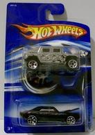 %252767 camaro model cars bf04dbe0 a896 4632 8d37 86d9d16da4ce medium
