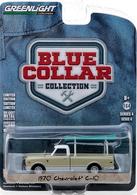 1970 chevrolet c 10 model trucks 03572f2c 42d9 42e5 a391 e5818c859ba2 medium