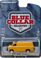 1972 gmc vandura model trucks c03f4bbb fe55 47f6 92d4 d006208a13d0 medium