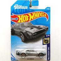 Ice charger model cars 9a62f4fb 7901 4e2a 829a 8ff937f8af0c medium
