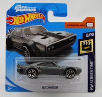 Ice charger model cars 565324a9 2c79 439e b114 5a07c822b598 medium
