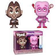 Count chocula %252b franken berry vinyl art toys 65cd2550 d928 447e b148 8635fc0383aa medium