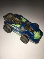 Stunt racer model cars 24bf97df c9eb 42f0 b41d 36126912132e medium
