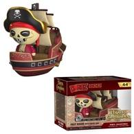 Jolly roger with pirate ship vinyl art toys 90902c53 34e6 4856 a242 ce97c699c0b4 medium