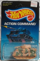 Command Tank | Model Military Tanks & Armored Vehicles