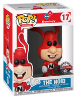 The noid vinyl art toys 624d5305 5b22 4510 a01d 6221ec335c31 medium