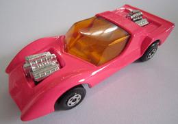 Matchbox 1 75 series amc phase ii model cars bff27134 b014 4456 abe4 d1e12e563578 medium