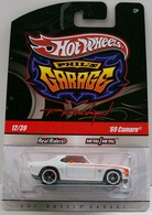 %252769 camaro model cars ca54121f 0068 4268 8355 d574f204d8fb medium