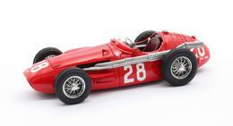 Maserati 250 f model racing cars 73642ea3 12dd 4970 9883 941be232eac8 medium
