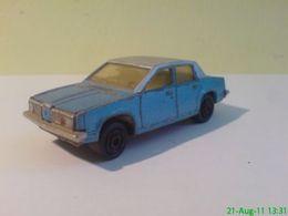 Majorette oldsmobile omega model cars 4af0ffd3 d1a0 4a74 93ef d57659948362 medium
