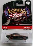 %252769 camaro model cars 5d61af62 5127 4525 a34d b7081680e782 medium