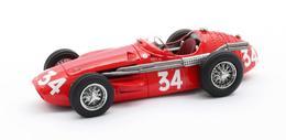 Maserati 250f model racing cars f4197925 7da0 425a bdfc 6dd714dcd212 medium