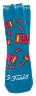 Blips And Chitz | Socks
