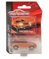 Land rover range rover evoque model cars e447bc0b efae 44fa 87e3 5b4a92e7f404 medium