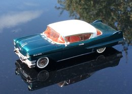 1955 cadillac coupe de ville  model cars a646f74c f905 4e76 af63 1020ecaa04f4 medium