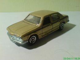 Majorette bmw 733 model cars 0735fc0e 6e75 424b 9c38 26af9aa99907 medium