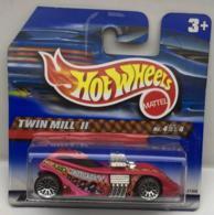 Twin mill ii    model cars 93688016 914f 419f b14e 84cc8ef5e80e medium