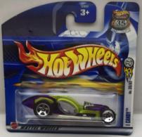 I candy model cars 888dcd13 7292 4c82 b1a5 43a2503e5fbf medium