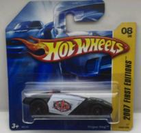Rogue hog model cars 8b276281 0020 46a7 807f 718a5767b61e medium