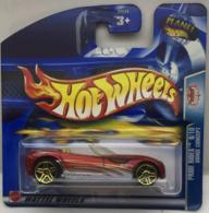 Dodge concept car model cars 9a2415be e2b6 4966 8b05 c994d2d36dc4 medium