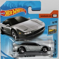 %252790 acura nsx %252f factory fresh %252f 2018 hot wheels international short card model cars 772374f6 5a7a 48a7 b4ec 1549f33cdfb6 medium