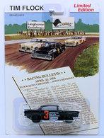 %252755 chevy model cars 6957f4bc 7550 4b47 b196 e043e72de5d3 medium
