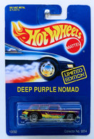 Deep purple nomad model cars 829a8670 78a8 41a9 81a0 9a339c3e5190 medium