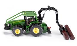John deere 8430 forestry tractor model farm vehicles and equipment dcbc0967 f774 404a a152 7cd038c24e97 medium
