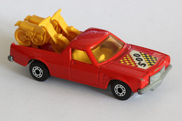 Matchbox 1 75 series holden pickup model trucks 2175bbfb 34de 4b6a 908d 9c853c20b3cd medium