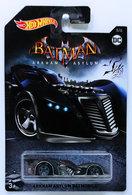 Arkham asylum batmobile  model cars 341ee41b f5dd 4b12 892f ad542cb07e0e medium