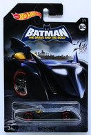 Batmobile %2528animated%2529 model cars c806a9a1 f737 4323 b462 ecf617fb1663 medium