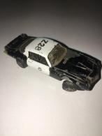 Highway patrol z 28 model cars a5beeda0 00a2 460c a2e5 c2ef7320dadb medium
