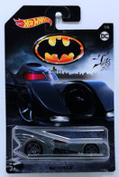 Batmobile model cars 65fe22d7 4b2a 4408 a563 97cf97145c3f medium