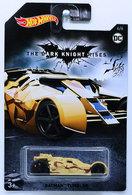 Batman tumbler model cars 77355786 2ea5 4147 b8ef d6a5faec19ca medium