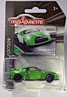 Nissan gt r model cars 938612ed 4094 4012 b98e 2425f8f16ca1 medium