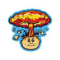 Adam bomb patch uniform patches 5e89e180 fca5 477e 8110 548375a504fa medium