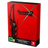 Xenoblade Chronicles 2   Video Games