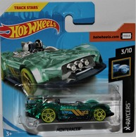 Monteracer %2528x raycers%2529 hot wheels international short card model racing cars d32fb0ff 8fe2 4387 83a5 e071d7b6916a medium